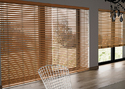 Multi Wooden Blinds