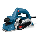 GHO 26-82 Professional Planer