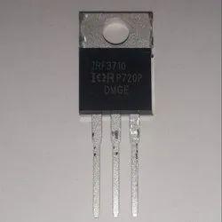 MOSFET IRF3710PBF Infineon
