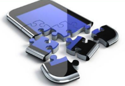 Mobile Repairing Service
