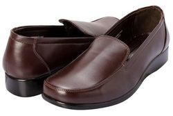Bata Women Comfortina Belle Shoes