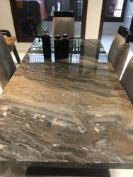 Arbascata Marble Table Top