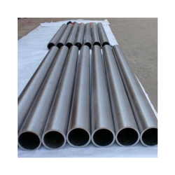 ASTM B729 Nickel 200 Pipe