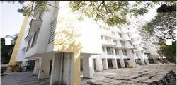 Residential Buildings Development Service