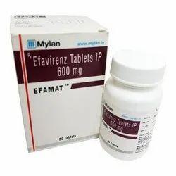 Efamat Tablets
