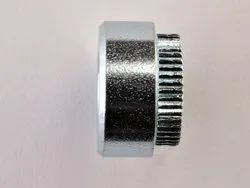 Low Profile Panel Fasteners