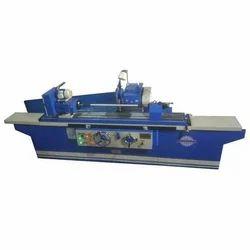 Rotor Grinding Machine