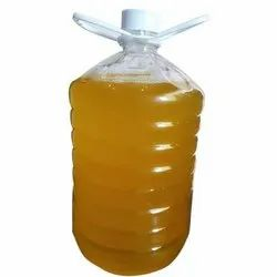 5 Liter Cold Pressed Groundnut Oil