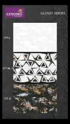 Ceramic Picture Tiles