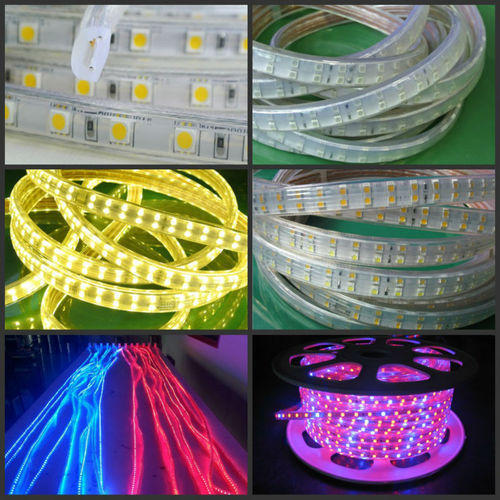 sports shoes 351b8 ce5bd Led Strip High Voltage 230v