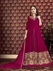 Twisha Present Aanaya 89001-89004 Series Indian Designer Dresses