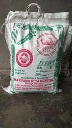 Haryana Atta, Packaging Size: 10 Kg, Packaging Type: Bag