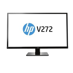 i5 Desktop HP M4B78AA, Memory Size: 4GB, Screen Size: 21.5 inch