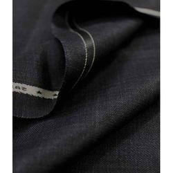 Reid And Taylor Fabrics