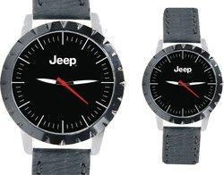 Couple Watch Sets