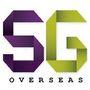 SG Overseas