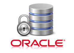 Oracle SQL Computer Course