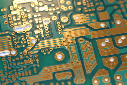 pcb circuit board printed circuit board circuit a 1 etching rh indiamart com circuit board reverse engineering des moines circuit board engineer resume