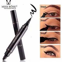 Dual Eyeliner Pen