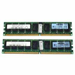 Adamanta 16GB 1x16GB Server Memory Upgrade Compatible for Dell PowerEdge FC830 Hynix Original DDR4 2400MHZ PC4-19200 ECC Registered Chip 2Rx4 CL17 1.2v DRAM RAM