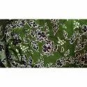 Printed 42-54 Inch Dyed Voile Fabric, For Garments