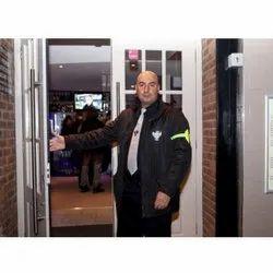 Door Supervisor Services