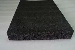 Black EPE Foam