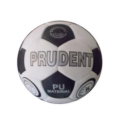 PU Soccer Football