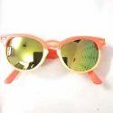 Kids Plastic Sunglasses, Size: Small