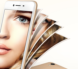 Oppo A37 Mobile Phones