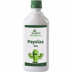 Payolax Ras / Piles Care Juice