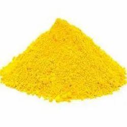 2 Basic Yellow