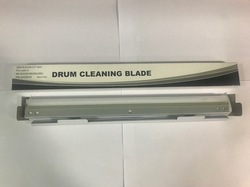 Drum Cleaning Blade For Use In - Km-1620/1635/180/181/2050