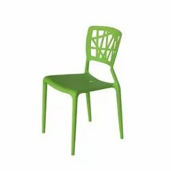Chair - Ola