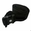 Albio Mulligan Mobilization Belt
