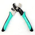 Pro'sKit SR-363A 2 In 1 Round Cable Cutter & Stripper