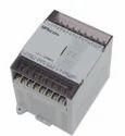 Wecon 20 I/Os PLC:LX3V-1208MT-A