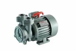 Ronak Single Phase RDM-6 0.75 HP, 0.1 - 1 HP, Water Cooled