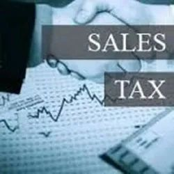 Msme Business Sales Tax Consultancy Service, KYC