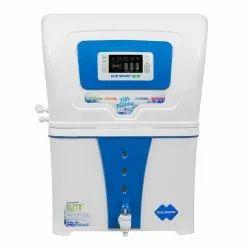 Alkaline RO Technology