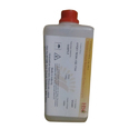 Hsc 7760 Epoxy Resins, Packaging Type: Plastic Bottle, For Paints & Coatings
