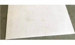 Tile Protector Sheet
