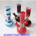 Percolater Glass Bongs