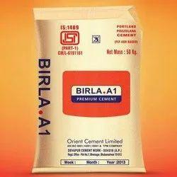 Birla A1 PPC Cement