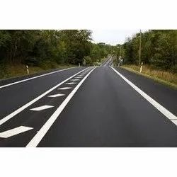 Road Marking Services, Pan India