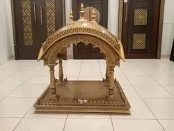 Pooja Mandir Designs for Home