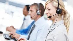 1 Month 6 Call Center Solution, in Pan India