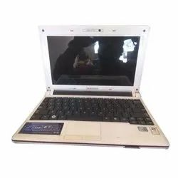 13 Inch Samsung Laptop, Screen Size: 13 Inches, Hard Drive Size: 256 GB
