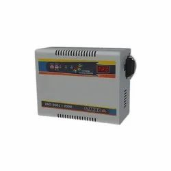 Abs 170-270 V Stambh Stabilizer For Air Conditioner, Wall Mounting