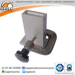 Adjustable Ingot Molds